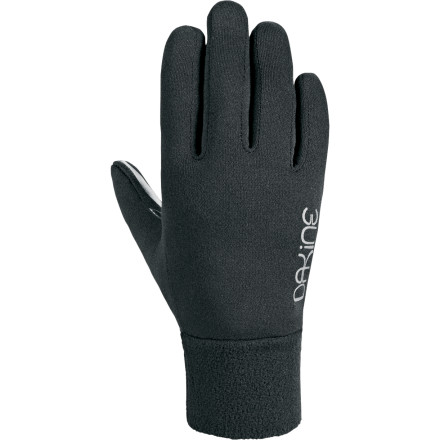 photo: DaKine Women's Storm Glove glove liner