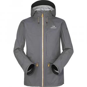 Eider Whymper Jacket