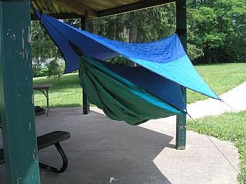 hammock-013.jpg