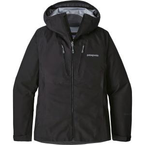 Patagonia Triolet Jacket