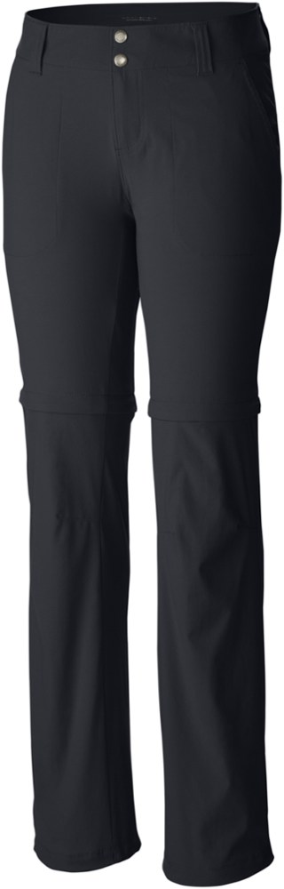 Columbia Saturday Trail II Convertible Pant