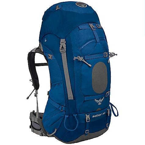 Рюкзак aether 60 рюкзак ellehammer elh 55041 backpack 15.6
