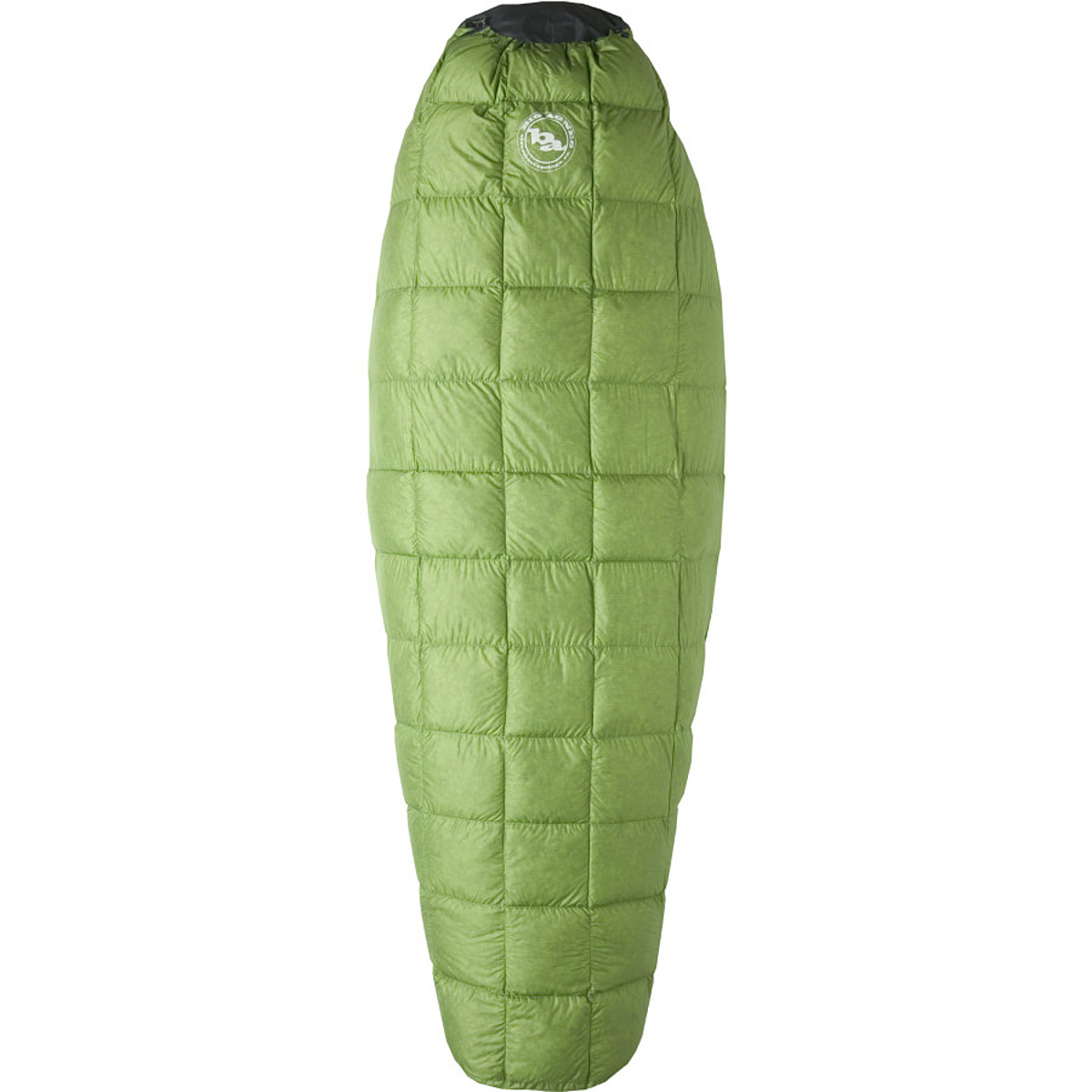 Big Agnes Pitchpine SL 40°