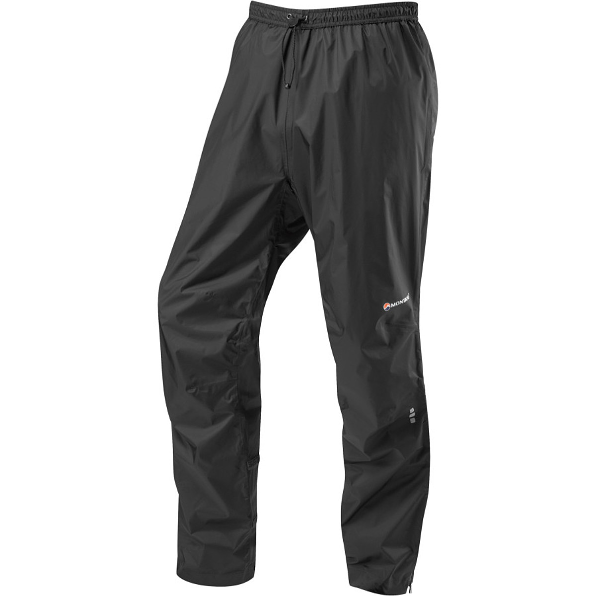 photo: Montane Atomic DT Pants waterproof pant