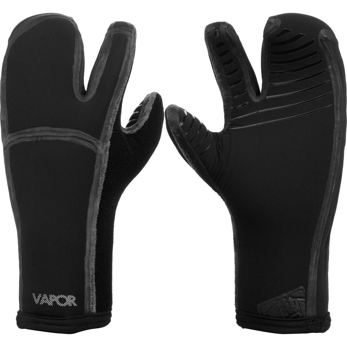 Body Glove 6/5mm Vapor Claw Glove