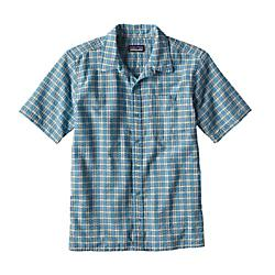 Patagonia Puckerware Shirt