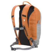photo: Black Diamond Bolt 24 Pack daypack (under 2,000 cu in)