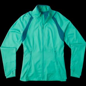 Pearl Izumi Flash Jacket
