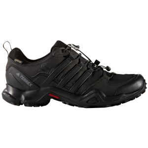 photo: Adidas Men's Terrex Swift R GTX trail shoe