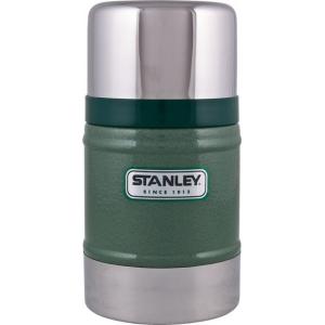 Stanley Classic Vacuum Food Jar 17oz.