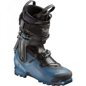 photo: Arc'teryx Men's Procline AR alpine touring boot