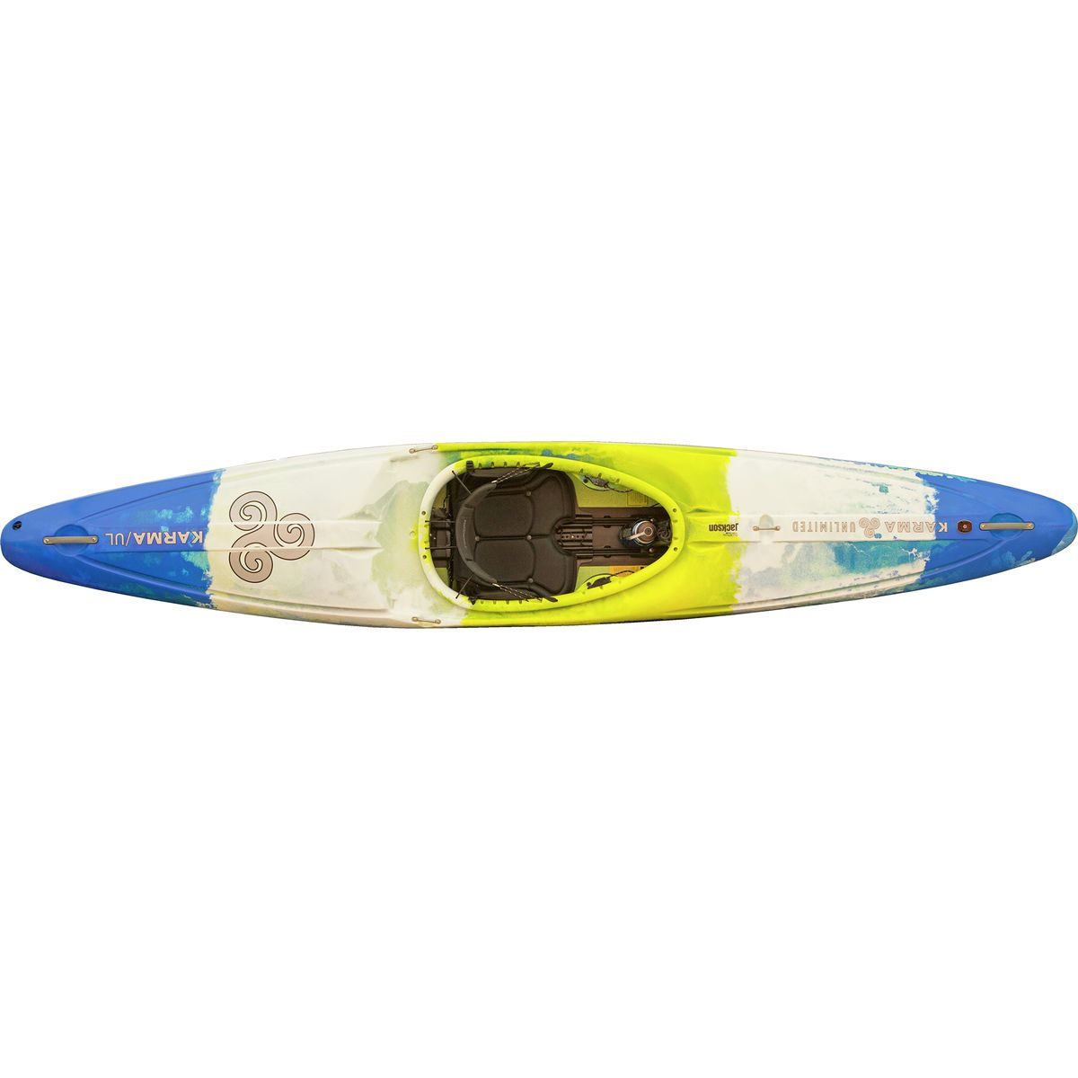 Jackson Kayaks Karma Unlimited