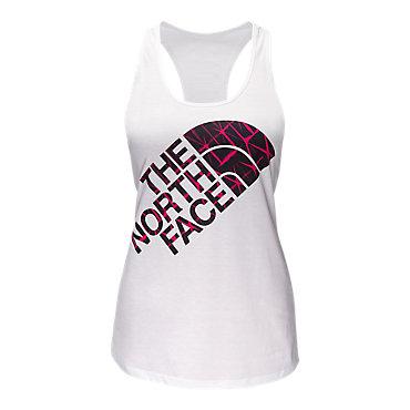 The North Face Play Hard Tank