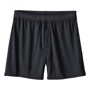 Patagonia Capilene Daily Boxers