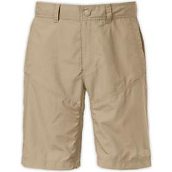 The North Face Horizon Utility Short