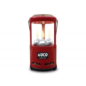 UCO Candelier Candle Lantern