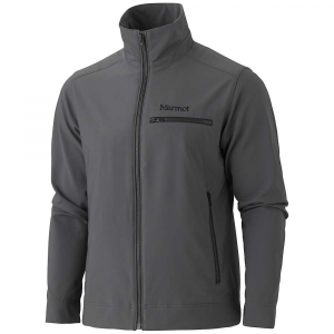 photo: Marmot Eastside Jacket soft shell jacket