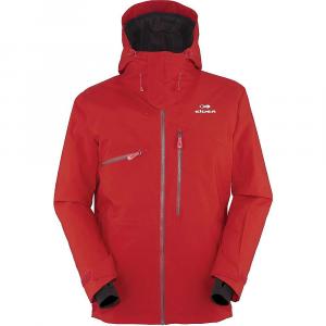photo of a Eider jacket
