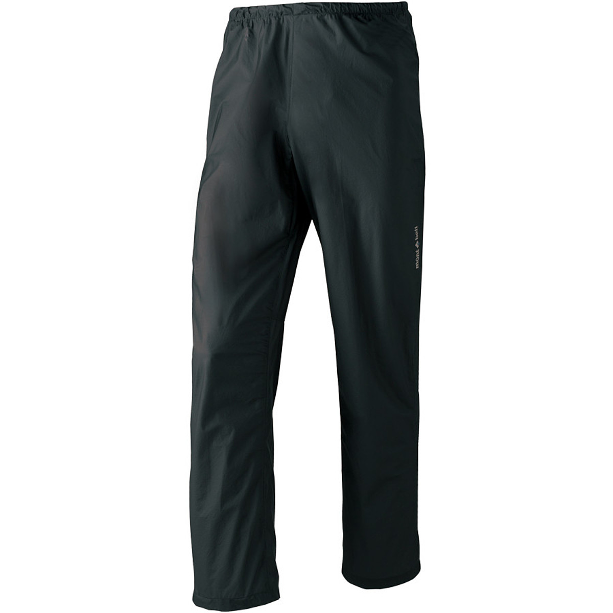 MontBell Dynamo Wind Pant