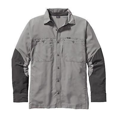Patagonia Lightweight Field Shirt