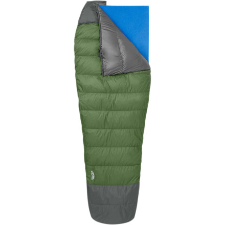 photo of a GoLite hiking/camping product
