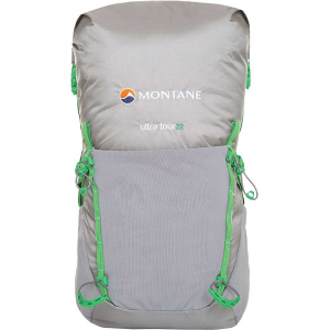 photo: Montane Ultra Tour 22L Pack daypack (under 2,000 cu in)
