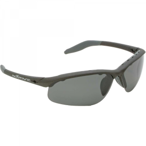 photo: Native Eyewear Hardtop XP sport sunglass