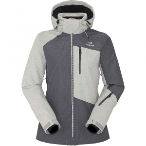 Eider Aoraki II Jacket