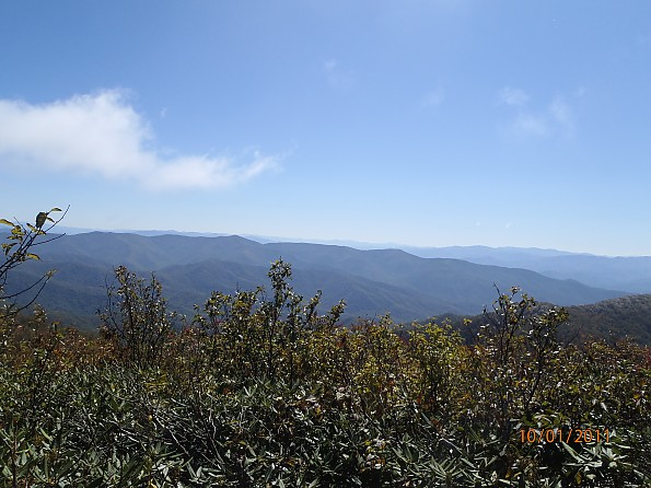 Fall-Trip-1-122.jpg