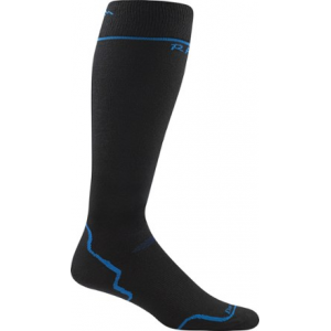 Darn Tough Thermolite RFL Over-the-Calf Ultra-Light