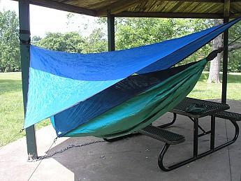 hammock-014.jpg