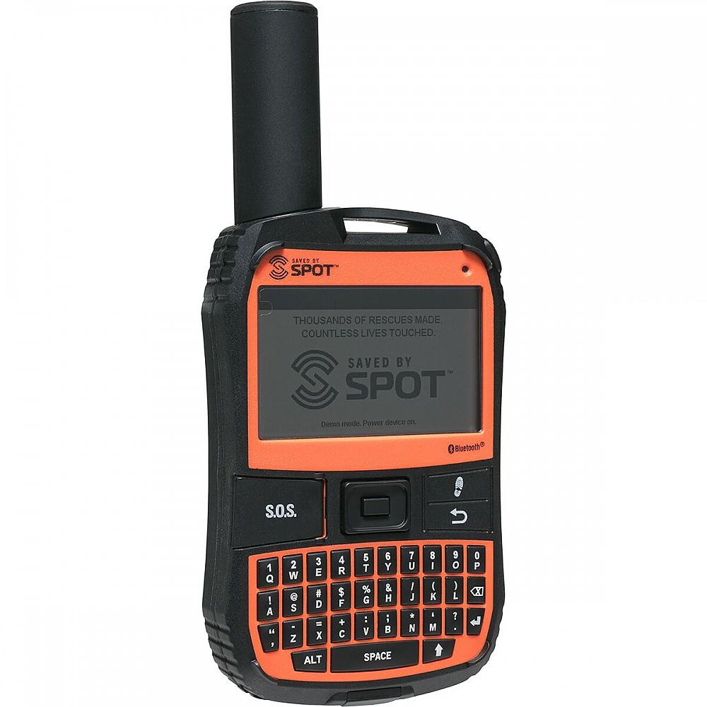 photo: SPOT X 2-Way Satellite Messenger locator beacon
