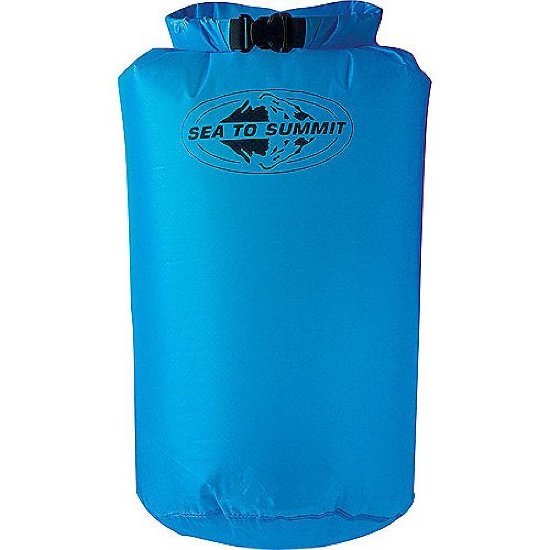photo: Sea to Summit Ultra-Sil Dry Sacks dry bag