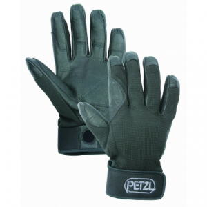 photo: Petzl Cordex Belay Gloves glove/mitten