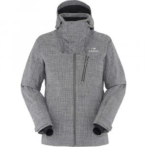 Eider Manhattan Jacket