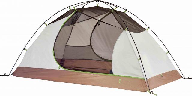 Three Season Tent Vs Four Best 2017  sc 1 st  Best Tent 2018 & Best Three Season Tents - Best Tent 2018
