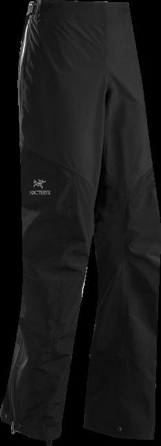 Arc'teryx Alpha SL Pant