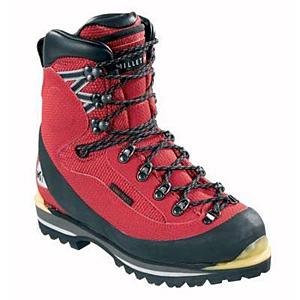 Millet Alpinist GTX
