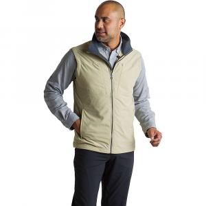 photo: ExOfficio Sol Cool FlyQ Vest vest