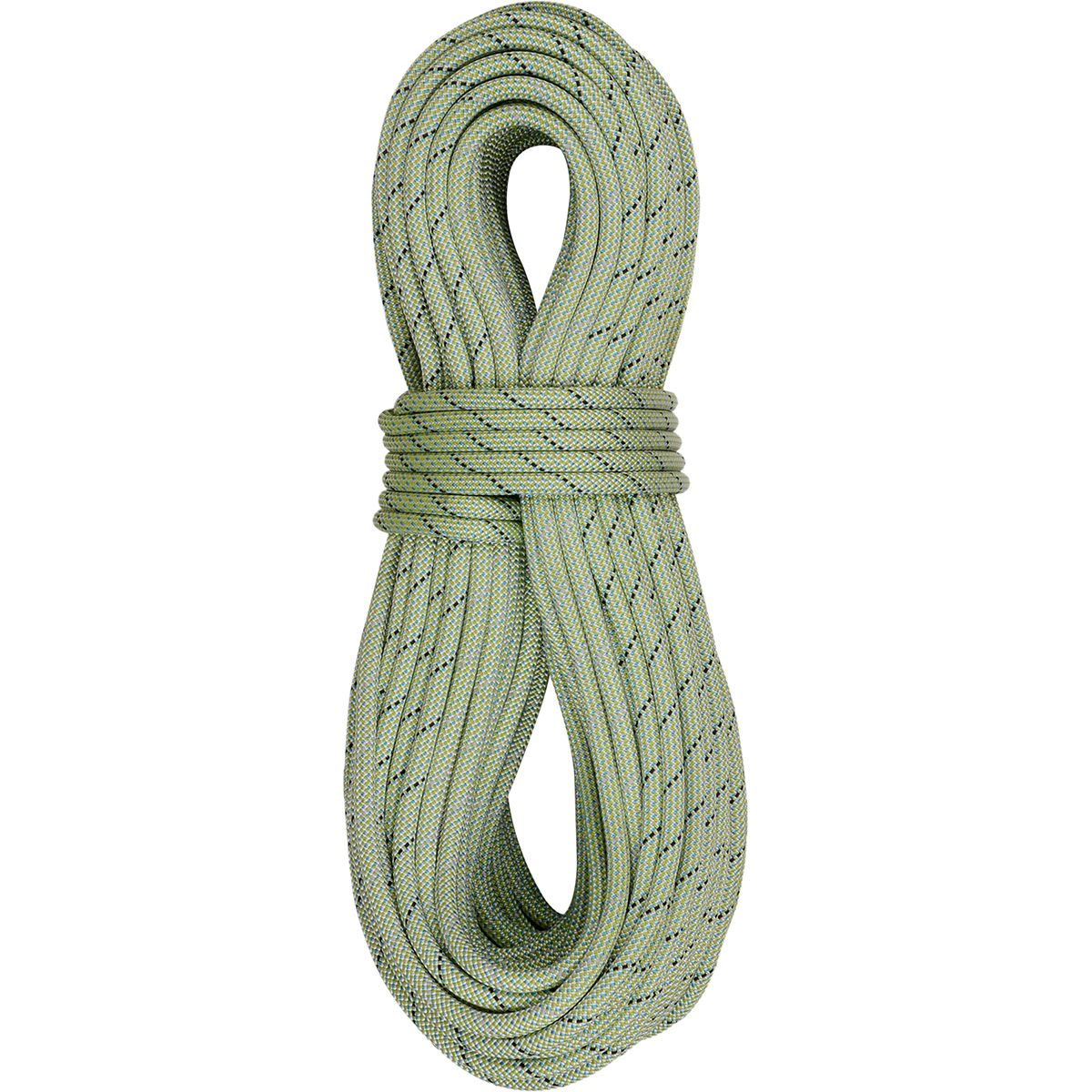 photo: Edelrid Tommy Caldwell DT 9.6mm dynamic rope