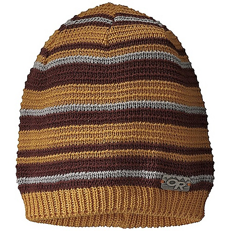 photo: Outdoor Research City Limits Beanie winter hat