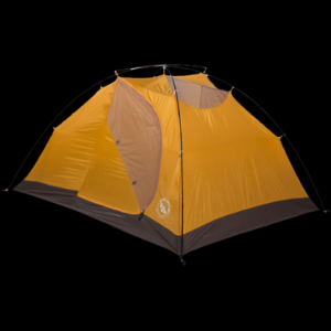 Big Agnes Foidel Canyon 3