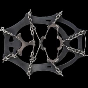 CAMP Chainsen Pro