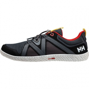 Helly Hansen HP Foil F1