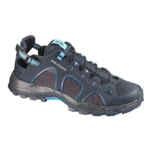 photo: Salomon Techamphibian 3 water shoe