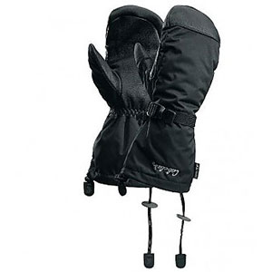 Cabela's GORE-TEX Pinnacle Mittens