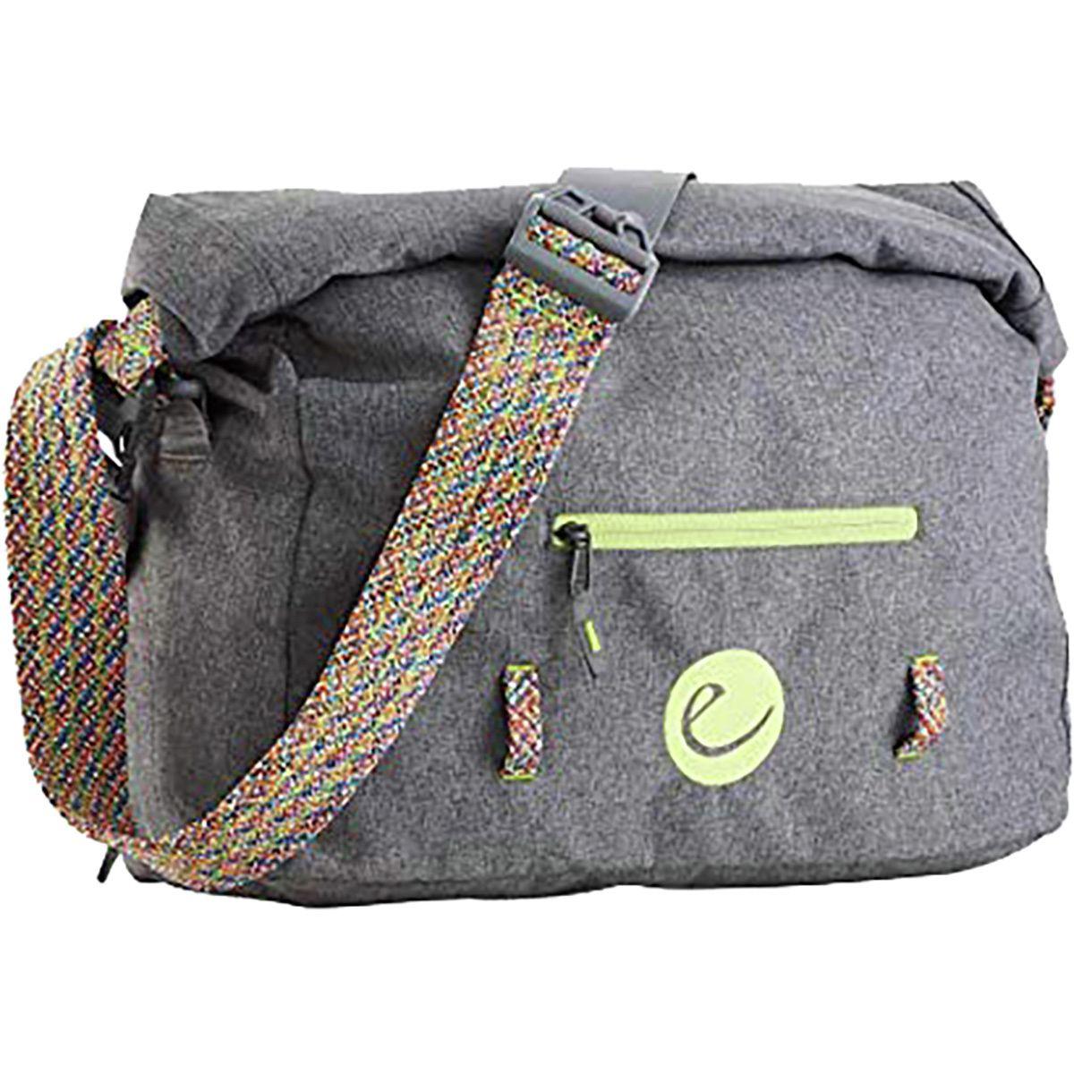 Edelrid Ridge Hiker 18 Rope Bag