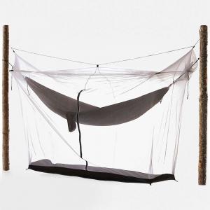photo: Grand Trunk Hammock Mozzy Netting hammock accessory