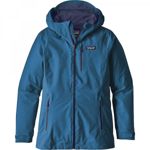 Patagonia Windsweep Hoody