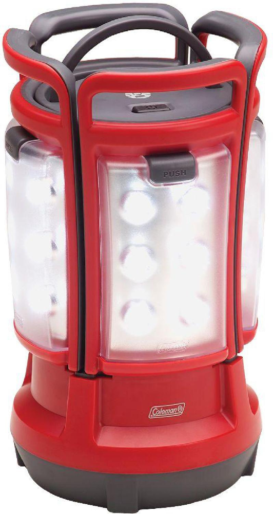 The Best Battery Powered Lanterns For 2019 Trailspace